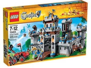 http://shop.lego.com/en-US/King-s-Castle-70404