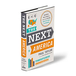 NextAmerica_3d_260x260