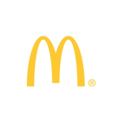 http://www.aboutmcdonalds.com/mcd/newsroom/image_and_video_library/logos.html