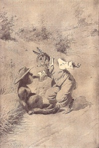 Brer_Rabbit_and_the_Tar_Baby