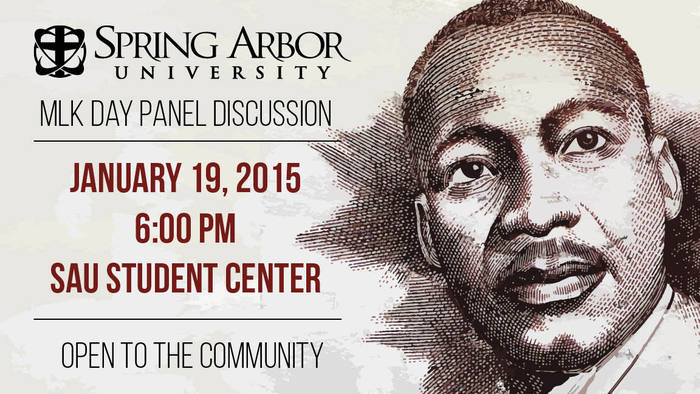 MLK-Day-panel-discussion