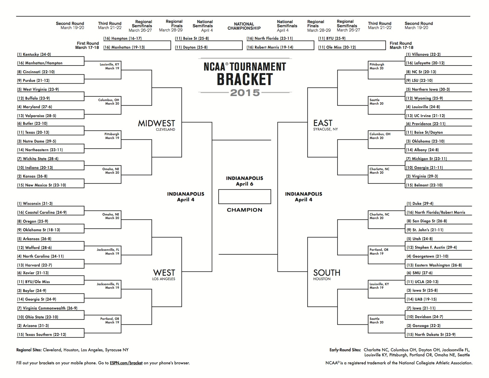 15mens_bracket copy