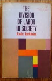 Durkheim DOL