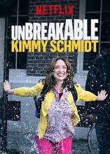Kimmy