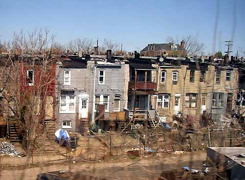 http://baltimorepostexaminer.com/wp-content/uploads/Slums-of-Baltimore.jpg