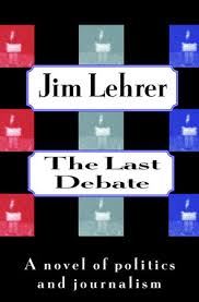 Lehrer Debate